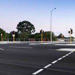 bussell highway busselton hospital asphalt bitumen driveways malatesta