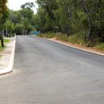 geography bay rd quindalup asphalt bitumen malatesta