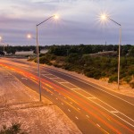 port access road bitumen asphalt malatesta bunbury