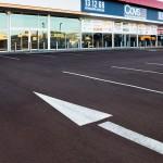 red asphalt malatesta bunbury