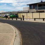 stirton cry south bunbury asphalt bitumen driveways malatesta