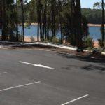asphalt bitumen project in collie malatesta